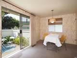 509 Oak Vista Court - Photo 14