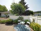 509 Oak Vista Court - Photo 15