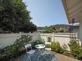 509 Oak Vista Court - Photo 16