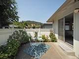 509 Oak Vista Court - Photo 17
