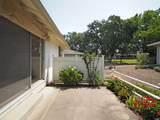 509 Oak Vista Court - Photo 18