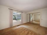 509 Oak Vista Court - Photo 19