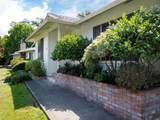 509 Oak Vista Court - Photo 2
