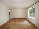 509 Oak Vista Court - Photo 20