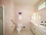 509 Oak Vista Court - Photo 21