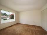 509 Oak Vista Court - Photo 23