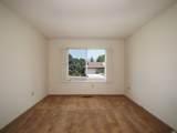 509 Oak Vista Court - Photo 24