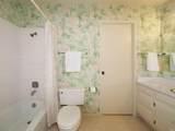 509 Oak Vista Court - Photo 25