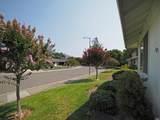 509 Oak Vista Court - Photo 26