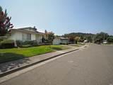 509 Oak Vista Court - Photo 27