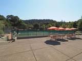 509 Oak Vista Court - Photo 29