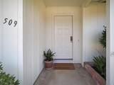 509 Oak Vista Court - Photo 3