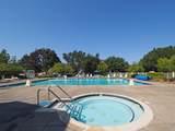 509 Oak Vista Court - Photo 30