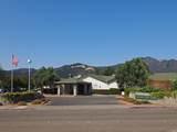 509 Oak Vista Court - Photo 32