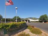 509 Oak Vista Court - Photo 33