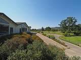 509 Oak Vista Court - Photo 36