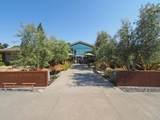 509 Oak Vista Court - Photo 37