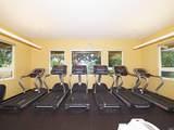 509 Oak Vista Court - Photo 38