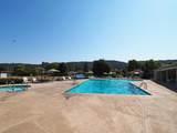509 Oak Vista Court - Photo 39