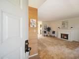 509 Oak Vista Court - Photo 4