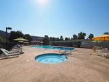 509 Oak Vista Court - Photo 40