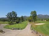509 Oak Vista Court - Photo 42