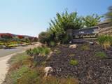 509 Oak Vista Court - Photo 43