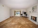 509 Oak Vista Court - Photo 5