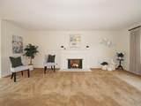 509 Oak Vista Court - Photo 6