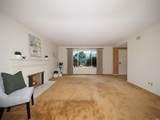 509 Oak Vista Court - Photo 7