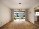 509 Oak Vista Court - Photo 8
