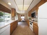 509 Oak Vista Court - Photo 9