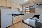 6208 Montecito Boulevard - Photo 16