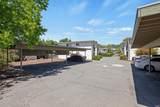 6200 Montecito Boulevard - Photo 10