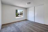 6200 Montecito Boulevard - Photo 20