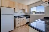 6200 Montecito Boulevard - Photo 26