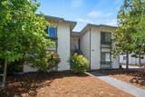 6200 Montecito Boulevard - Photo 3