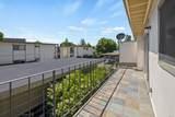 6200 Montecito Boulevard - Photo 32