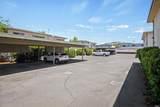 6200 Montecito Boulevard - Photo 6