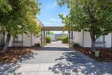6204 Montecito Boulevard - Photo 1