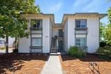 6204 Montecito Boulevard - Photo 2