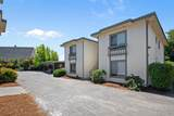 6204 Montecito Boulevard - Photo 8