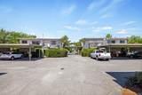 6202 Montecito Boulevard - Photo 4