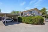 6202 Montecito Boulevard - Photo 5