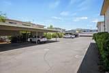 6202 Montecito Boulevard - Photo 6