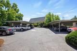 6202 Montecito Boulevard - Photo 9