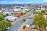 1001 Missouri Street - Photo 44
