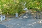 1124 Stonybrook Drive - Photo 54
