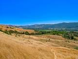17440 Deer Meadows Road - Photo 1