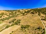 17440 Deer Meadows Road - Photo 11